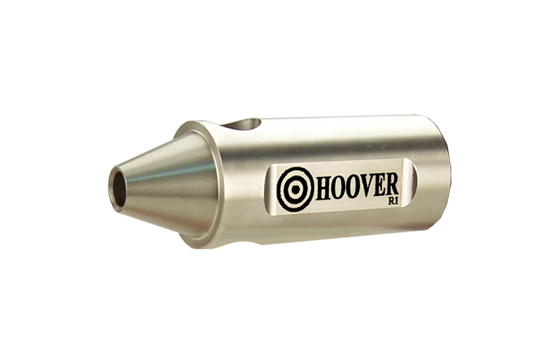Hoover Meplat Trimmer - Body