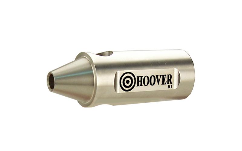 Hoover Meplat Trimmer - Body